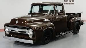 1956 Ford F100 For Sale Near Denver, Colorado 80216 - Classics On ... Used Cars For Sale Ctennial Co 80112 Colorado Auto Finders 2012 Premier Trucks Vehicles Near Lumberton 2018 Chevrolet Lt For 1gcgtcen4j1124280 Vintage Ford Truck Pickups Searcy Ar Covert Best Dealership In Austin New F150 Explorer Seymour In 50 And Vs Merrville Pickup Beds Tailgates Takeoff Sacramento The Ten Offroad Explorations F350 In Springs On Co Rhpheofloradospringscom X Denver Family