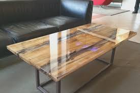 Coffe Table : Best Coffee Table Aquarium Uk Home Design Awesome ... Creative Cheap Aquarium Decoration Ideas Home Design Planning Top Best Fish Tank Living Room Amazing Simple Of With In 30 Youtube Ding Table Renovation Beautiful Gallery Interior Feng Shui New Custom Bespoke Designer Tanks 40 2016 Emejing Good Coffee Tables For Making The Mural Wonderful Murals Walls Pics Photos
