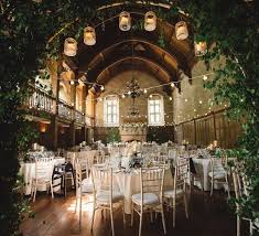 Pretty! | Weddings | Pinterest | Wedding, Weddings And Wedding Venues 67 Best Barn Pictures Images On Pinterest Pictures Festival Wedding Venue Meadow Lake And Woodland In The Yorkshire Priory Cottages Wedding Wetherby Sky Garden Ldon Venue Httpwwwcanvaseventscouk 83 Venues At Home Farmrustic Weddings Sledmere House Stately Best 25 Venues Ldon Ideas Function Room Wiltshire Hampshire Gallery Crystal Chandelier With A Fairy Light Canopy The Barn East Riddlesden Hall Keighley Goals