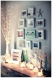 Beach Decor Bedroom Ideas Cute Wall Art For A Room Condo Decorating