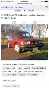 100 Portland Craigslist Cars And Trucks By Owner Fools Gold SCREENSHOT YOUR ADS The Something Awful Forums