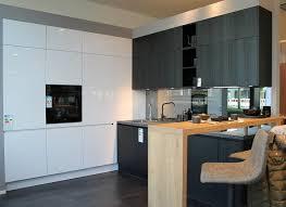 küchenstudio offenbach küchen kaufen küche co