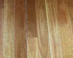 Laminate Flooring Bubbles Due To Water by Timber Floor Coatings Problems And Causes Common Problems