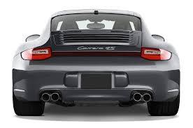 100 Porsche Truck Price Ten Favorite 911s Techtonics Engine Automobile