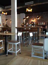 Bed Stuy Restaurants by Brunswick Cafe Opens In Bed Stuy Brownstoner