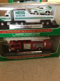 FOUR MINI HESS Trucks At $2.50 Each (2) 1999 Fire Trucks And (2 ... Reviews Page 9 Words On The Word Super 2014 Hess Toy Truck Space Cruiser With Scout 50th Rays Trucks 2012 Colctibles Price List Glasses Bags Signs 1999 And Shuttle With Sallite N127 Ebay Elliott Pushes For Change Again Rightly So Bloomberg Martin Grams The Value Of Antique Shows Pricess Volvo Prices In India Family Medium Tactical Vehicles Wikipedia Storytime Janeil Hricharan Classic Toys Hagerty Articles