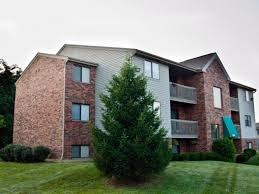 zanesville oh affordable and low income housing publichousing com