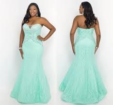 size 16 prom dresses cocktail dresses 2016