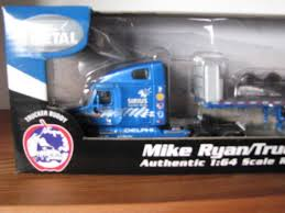 Die-Cast Promotions 1:64 Mike Ryan/Trucker Buddy Race Truck – Toys ... Michael Cereghino Avsfan118s Most Teresting Flickr Photos Picssr 164 John Deere 9620r 4wd With Duals Diecast Toy Trucks Peterbilt Youtube Kolbe Truck Aepro Promotions 1 64 Scale Suppliers And Liberty Spec Cast Wner Enterprises Tractor Trailer Dcp Pete 379 Semi Cab Truck Custom Parts Added Diecast Ebay Dcp 33797c Oo Pete Peterbilt 389 Semi Cab Truck Diecast Minicar Pics Lil Toys 4 Big Boys Die Hobbies Cars Vans Find Diecast