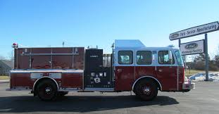 New E-ONE Stainless Steel Pumper For Lynnfield Fire Department 2017 Demo Boise Mobile Equipment Spartan Gladiator Rescue Pumper Fire Department Replaces 22yearold Truck News Tapinto Welcome To Pump Sales Your Source For High Quality Pump Trucks Toy Matchbox Fire Engine No 29 Denver Part 1800gallon Tanker Customfire Sold 1997 Seagrave 2000750 Pumper Command Apparatus 1999 Eone 10750 Mvp Archives Ferra Vacuum Tanks And Trailers Septic Imperial Industries Eone Stainless Steel City Of Buffalo Atlantic Engine Co 10 Trucks Nj Original Pierce Saber Emergency Eep