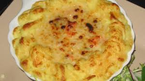 cuisine coquille jacques delicious coquilles st jacques recipe genius kitchen