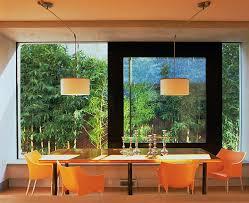 100 Ozone House Koning Eizenberg Architecture