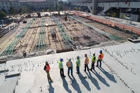 100 Wynne Construction How Leadership Roles Can Foster Positive Safety Cultures
