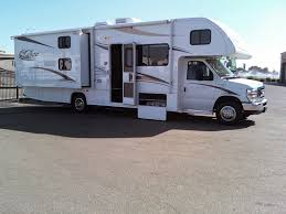 138 RV Rentals Available Near San Jose, CA   RVmenu Uhaul Stock Photos Images Alamy Specials Monarch Truck Miley Auto Repair 23 Chestnut St Carnegie Pa Moving Companies Local Long Distance Quotes The 10 Best Places To Live In California Twister Food San Jose Trucks Roaming Hunger Anjitos Caitime Movers Delivery Service Haul Van Goshare Dolce Sicilia Rental Los Angeles Lax Free Pick Up Drop Off