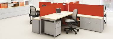 The Knoll office product line includes office systems office seating wood desks metal desks and files office accessories