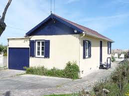 location vacances maison asnelles maison bord de mer avec vue