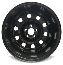 Tires Pacer Steel Wheels Black - Freeimagesgallery Rpf1 Enkei Wheels Dodge 2014 Ram 1500 And Tires Buy Rims At Discount Blog American Wheel Tire Part 25 Racing Classic Custom Vintage Applications Available Roku Truck By Black Rhino Silver Audi A3 17 Inch Trucks Amazoncom Offroad Suv Automotive 4wd Tyre Packages Toughest 4x4 And Tyres Vision Hd Ucktrailer 85 Soft 8 On Sale 18 Inch Chevy Rallye Vintiques Discontinued Fuel Custom Express Modular Steel For Ford Ranger Accsories
