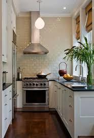 kleine küche einrichten neue beispiele archzine net