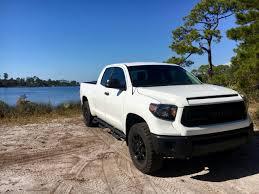 100 Denver Craigslist Trucks Toyota Tundra For Sale Finds Page 16