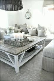 beistelltisch flat aus weißem stahl und weißer holzplatte