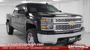 USED CHEVY TRUCK For Sale Fenton Missouri - YouTube Ford Dealer In Ofallon Mo Used Cars Marshall The Ultimate Shop Truck Speedhunters New 2018 Chevrolet Silverado 2500 For Sale Near Frederick Md 1971 C20 Fast Lane Classic 2014 4x4 Chevy Z71 Springfield Branson Rogersville Trucks Mdp Motors Maysville 1500 Vehicles Sale Types Of 10 Vintage Pickups Under 12000 Drive Pickup Searcy Ar Bestselling By State Visit Jim Butler For And Auto Loans And