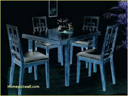 7 Piece Kitchen Table Sets Target Round Dining For Small