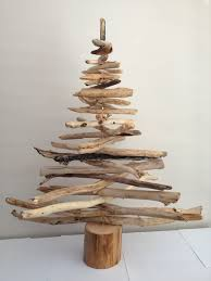 Driftwood Christmas Trees by The Best Alternative Christmas Trees In Pictures Driftwood