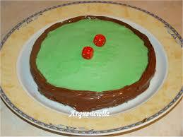 jeux de cuisine de cake gâteau valentin jeu de dès coquin les créations d