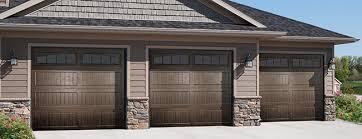 Paintable Garage Doors – PPI Blog