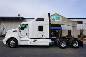 Kenworth T660 In Georgia For Sale ▷ Used Trucks On Buysellsearch Pickup Trucks For Sales Atlanta Used Truck Arrow Conley Georgia Car Dealership Facebook Mhc Source Home Fontana Lvo Trucks For Sale In Ut Semi For In Ga Marty Crawford Volvo Remarketing North America 2o14 Cvention Sponsors Freightliner Tractors Sale