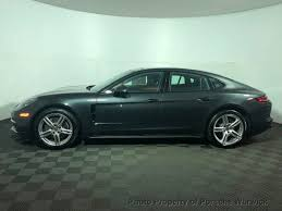 2018 New Porsche Panamera 4S At Inskip's Warwick Auto Mall Serving ... Used Car Dealer In Brooklyn Hartford Rhode Island Massachusetts 2017 20 Coffee Ccession Trailer For Suv For Sale In Ri All New Car Release And Reviews Cars At Balise Honda Of West Warwick Ri 2004 Chevrolet Silverado 1500 Stock 1709 Sale Near Smithfield Commercial Trucks Universal Auto Sales Inc Buy Here Pay Vehicles Automotive Ford Dump On Coventry 02816 Village Dodge Ram 2500 Truck Providence 02918 Autotrader 2018 Porsche Panamera 4s Inskips Mall Serving