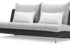 sofa 3 seat sofa shocking 3 seat sofa patio set modern 3 seater