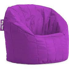 big joes chairs comfort research big joe kids lumin chair in