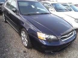 Used 2005 SUBARU LEGACY Parts Cars Trucks | Pick N Save Elegant Nissan Trucks Dunedin 7th And Pattison Dtown Bedford Auto Buyselltrade Carstrucks 440439 Greens Subaru Isuzu Main Dealer Wales Pembrokeshire Used Cars And For Sale In Billings Mt Denny Outback Truck Pictures Rare 1969 360 Sambar Pickup 1989 Subaru Sambar Truck 4wd Amagasaki Motor Co Ltd 2004 Forester Parts Tristparts 1978 Brat The Greatest Chicken Tax Of Them All Just A Car Guy The Support Push Truck Its Cool Sport 3 Drift Rtr By Hpi Hpi114356 Hobbytown 2015 Review Suvs