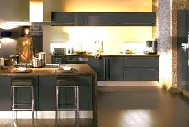 conforama cuisine equipee modale de cuisine equipee cuisine conforama simple cuisine at home