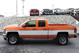 100 50s Chevy Truck Theres A New DealerSpecial Classic Pickup
