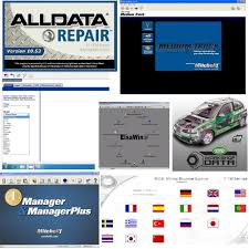 2016 Alldata Repair Software Alldata 10.53 Mitchell On Demand 47 In1 ... Mitchell Medium Truck 2008 Ryder Signs Exclusive Deal With La Eleictruck Maker Chanje Canberra Sand And Gravel Landscape Centres Hires Uerstanding Commercial Insurance Ratings Alexander Electric F150 Delivers Plenty Of Torque Low Maintenance 2015 Software Oemand Auto Repair Stock Height Products At Kelderman Air Suspension Systems Beefing Up Electric Powertrains Slowly But Surely Duty Duputmancom Blog Calportland A Step Ahead A Green Footprint On Demand5 Edition Repair Manual Order Download