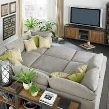 Sofa Design Amazing Sunbrella Sofa Velvet Sectional Sofa Living