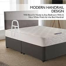 Elderly Bed Rails by Cybermarketonline Com