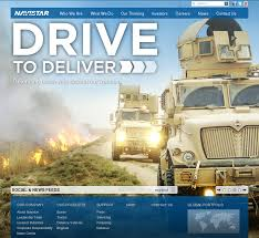 Navistar Competitors, Revenue And Employees - Owler Company Profile Coloured Truck Stock Photos Images Alamy Service Utility Trucks For Sale N Trailer Magazine Dr Congos Artisanal Cobalt Miners Chinese Companies And Selfdriving Are Going To Hit Us Like A Humandriven Global Trucks Parts Export Inc About Global Mineral Traders Ltd Trader Gmt Freightliner Stepvans 363 Listings Page 1 Of 15 Bronco F150 Mustang Hybrids Headline New Ford Portfolio Automechanika Worlds Leading Trade Fair For The Automotive 1994 Mack Cl700 Truckpapercom E7 300 Mechanical Engine Assembly For Sale 550449