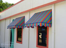Awning Canopies – Broma.me Canopies And Awnings Canopy Awning Fresco Shades Kindergarten Case Deck Wall Mount Dingtown Pa Kreiders Canvas Service Garden Patio Manual Alinium Retractable Sun Shade Polycarbonate Commercial Industrial Awningscanopies Railings Baker Dutch Metal Door In West Township Oh Long Ideas 82 A 65 Sunshade And Installed In Pittsfield Sondrinicom Fresh Nfly6 Cnxconstiumorg Sail Awning Canopies Bromame Outdoor