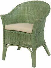 ikea sofas sessel fürs wohnzimmer günstig kaufen ebay