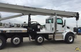 National NBT45 45Ton Boom Truck Crane For Sale Or Rent Trucks Sold Used National 1400h Boom Truck Crane For In Houston Texas On Peterbilt 19206773 Truckmounted Crane Boom Telescopic Loading 2019 Tional Nbt45 Bucket For Sale Auction Or 2009 Nintertional 9125a 26 Ton Craneslist 571e 18ton Ford F750xl Heavy Equipment 28 Ton Alquiler Hr Panama To Showcase Allnew Truck At Tci Expo 2015 Custom Takes Place Of 2003 Nationalsterling 11105 Cranesboandjibcom 40t Nbt40 Trucks Material Grove Be Featured Manitowocs Icuee