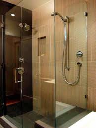 Master Bathroom Layout Designs by Designing Bathroom Layout Images About Walk In Showers Country