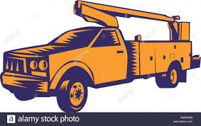 Cherry Picker Mobile Lift Truck Woodcut Stock Vector Art ... Aut Truck Mounted Cherry Picker Platform For Sale Smart Platform Hino Bucket Truck Northland Communications Wwwdailydies Flickr Filecity Of Campbell Work Truck With Cherry Picker Rear Viewjpg Latest Top 3 Tonka Trucks Inc Garbage Tow Lego Technic 42088 Cherry Picker Toy 2 In 1 Model Set Illustration Royalty Free Cliparts Vectors Buy Tonka Mighty Fleet Tough Cab Online At Universe Front Silhouette Stock Photo Picture And Aerial Platform Wikipedia A Cheap Charlies Tree Service 26m