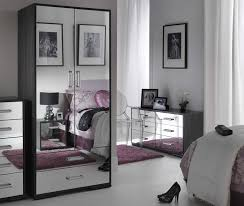 Remodelling your interior home design with Wonderful Fancy mirror
