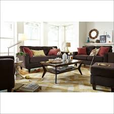 Furniture Wonderful Value City Furniture Florence Ky Value City