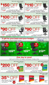 Coupon Code For Staples Com / Kings Island Tickets At Kroger 2018 Staples Black Friday Coupon Code Lily Direct Promo Coupons 25 Off School Supplies With Your Sthub Codes That Work George Mason Bookstore High End Sunglasses Squaretrade 50 Pizza Hut 2018 December Popular Deals Inc Wikipedia Coupons For At Staples Benihana Printable Hp Laptop Online Food Uk 10 30 Panda Express Free Orange Staplesca Redflagdeals Sushi Deals San Diego
