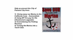 Petition · City Of Panama City : Save Our Panama City Marina ... Meet Holocaust Survivor Dr Anna Steinbger Presented By On Average How Much Do Stores Mark Up Products Find Answers From David Ortiz Doesnt Miss Seball Because Hes Having Too Fun The Twilight Zone Encyclopedia Author Lecture And Book Signing Panama City In Vintage Postcards Ollivanders Wand Shop Diagon Alley At Universal Studios Florida Things To Do In Deals Fl Groupon Beyond The Call Of Dewey Local Students Get Credit For Keeping Daytona Barnes Noble Open Minneapolis Mn Macon Ga Attorney College Restaurant Drhospital Hotel Bank