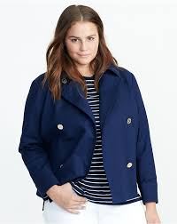 women u0027s jackets and blazers lauren ralph lauren